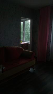 Сдам 2-ку на Ивановского - Фото 4