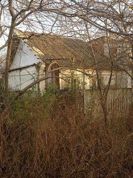 Продажа дома, Яблоновский, Тахтамукайский район, Ул. Щорса - Фото 2