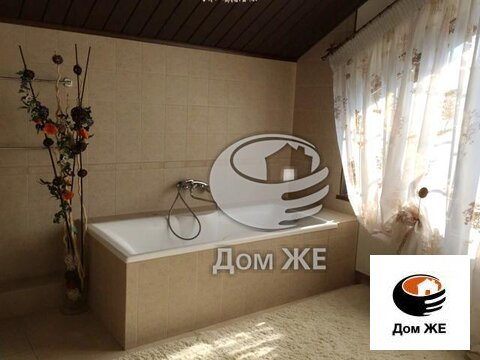 Аренда дома, Сколково, Одинцовский район - Фото 5