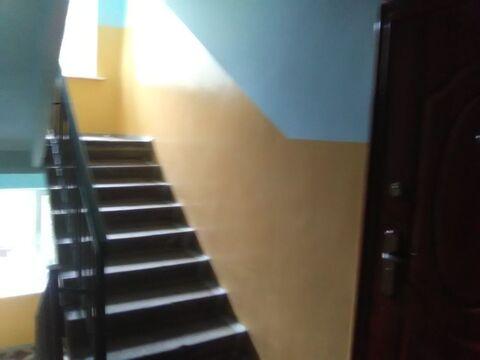2-к квартира, Новочеркасск, Силикатная ул,3/5, общая 42.00кв.м. - Фото 1