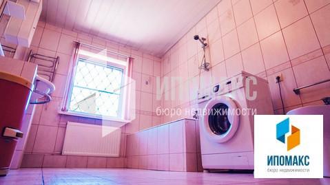 Продается отличный дом в д.Акиньшино - Фото 4