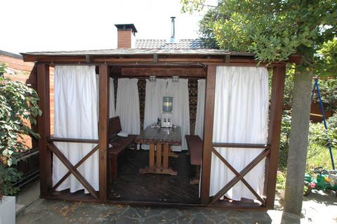 Продается дом, Измайловка с, Измайловская - Фото 2