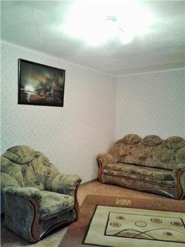 Продажа квартиры, Брянск, Ул. Горбатова - Фото 2