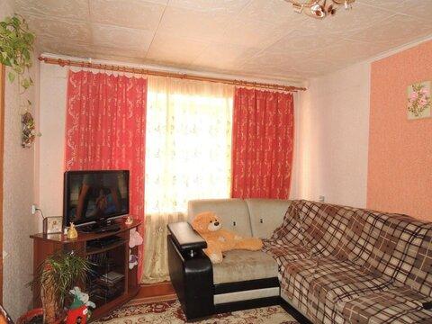 4 (четырех) комнатная квартира в Южном районе - Фото 1