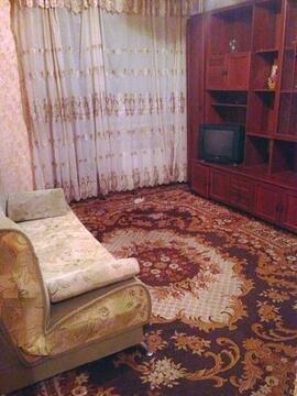 Аренда квартиры, Воронеж, Ул. Миронова - Фото 1