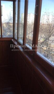 Аренда квартиры, Нижневартовск, Ул. Дзержинского - Фото 3
