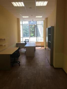 Аренда офиса, Белгород, Гражданский пр-кт. - Фото 2