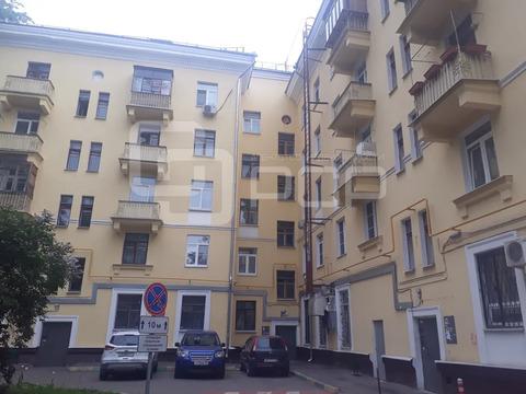 Объявление №60567540: Продаю 3 комн. квартиру. Москва, ул. Первомайская, дом 105,