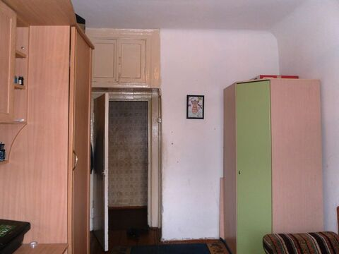 Продам 3к.кв. ул. Ленина, 32 - Фото 4