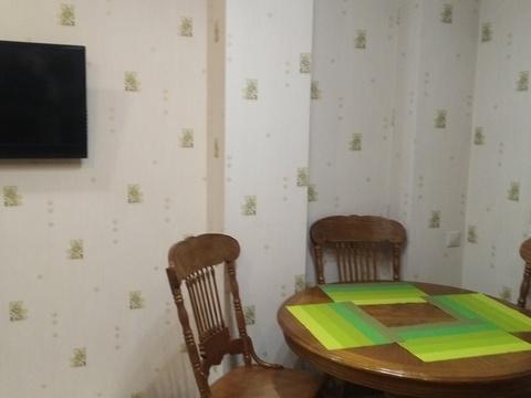 1к квартира в Ивантеевке - Фото 3