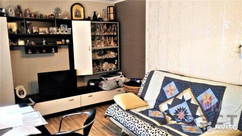 Квартира, ул. Вилонова, д.6 - Фото 2