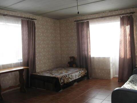 Продажа Коттеджа с.Курганово, Белые Росы - Фото 5