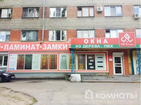 Продажа псн, Воронеж, Ул. Новосибирская - Фото 2