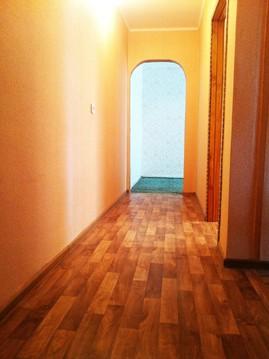 Отремонтированная двухкомнатная с раздельными комнатами - Фото 3