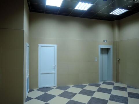 Однокомнатная квартира в п. Воскресенское (Новая Москва) - Фото 5