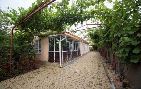 Новый дом в Тирасполе, площадью 240 кв.м. – заходи и живи - Фото 3
