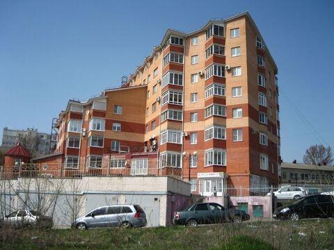 Продается 6-к Квартира ул. Челюскинцев - Фото 1