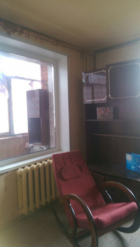 Продажа квартиры, Ногинск, Ногинский район, Ул. Советской Конституции - Фото 2