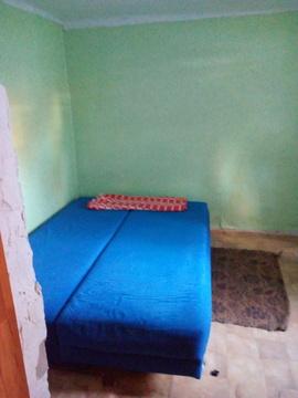 Сдаю 1 ком квартиру на посадского-вольской - Фото 2