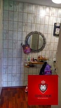 Продается 1-но комнатная квартира на Москольце - Фото 5