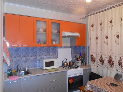 Продажа квартиры, Пенза, Ул. Кижеватова - Фото 5