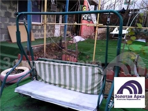 Продажа дома, Туапсе, Туапсинский район, Ул. Заводская - Фото 4