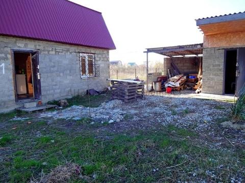 """Дом в сот """"Здоровье"""" - Фото 2"""