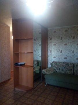 Сдаю 1 ком квартиру на 3-й Дачной - Фото 3