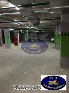 Однокомнатная квартира строй вариант в жилом комплексе «Чехов». - Фото 3