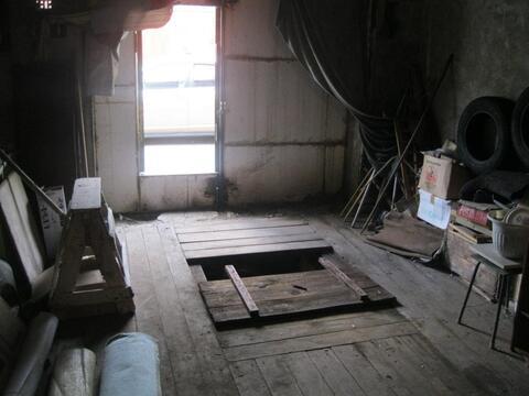 Добросельская ул, гараж 24 кв.м. на продажу - Фото 5