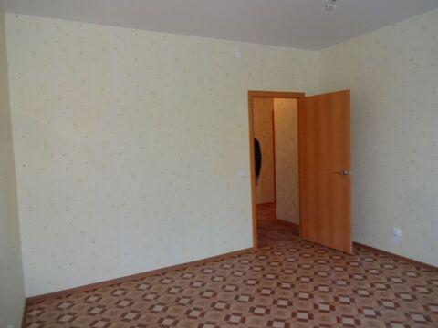 1 ком. квартира, Крикковское шоссе 16 - Фото 3