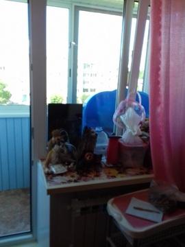 Комната ул. Моховая д.8 в п. Новозавидовский - Фото 3