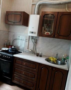Продается отличная 2х комн. квартира пр-т Б.Хмельницкого, д.114 - Фото 5