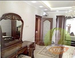 Продажа квартиры, Сочи, Ул. Войкова - Фото 2