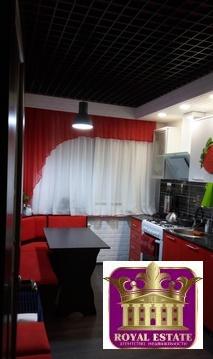 Продается квартира Респ Крым, г Симферополь, ул Куйбышева, д 31 - Фото 1