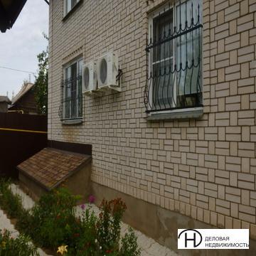 Продам коттедж в городе Ижевске - Фото 1