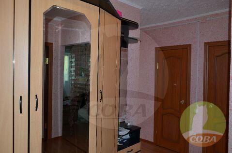 Продажа квартиры, Омутинское, Омутинский район, Ул. Гер - Фото 2