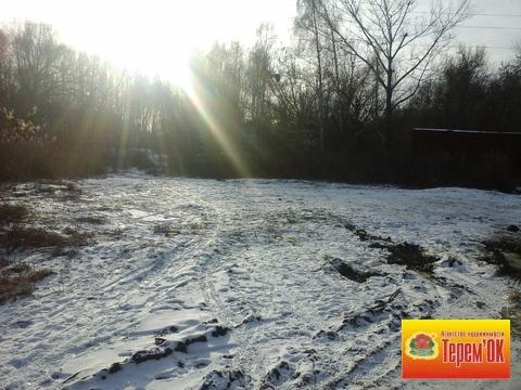 Участок под строительство дома в экологически чистом районе Энгельса! - Фото 4