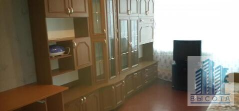 Аренда квартиры, Екатеринбург, Ул. Старых Большевиков - Фото 2