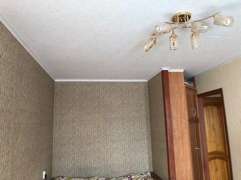 Квартира, Мурманск, Александрова - Фото 1