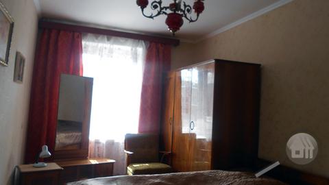 Продается 3-комнатная квартира, ул. Бийская - Фото 5