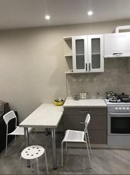Сдам отличную квартиру в новом доме - Фото 3