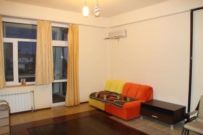 Супер цена! 3-комнатная в новом доме с ремонтом! - Фото 5