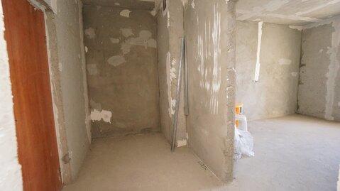 Купить однокомнатную квартиру в Южном районе, ЖК Виктория 2. - Фото 3