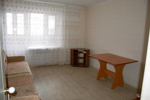 3-к Квартира ул.Либкнехта - Фото 5