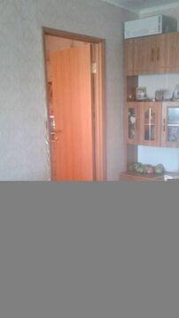 Квартира, пр-кт. Свердловский, д.31 - Фото 2