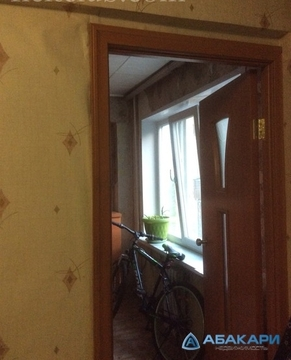 Аренда квартиры, Красноярск, Ул. Никитина - Фото 2