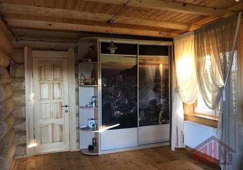 Продажа дома, Псков, Дальняя наб. - Фото 3