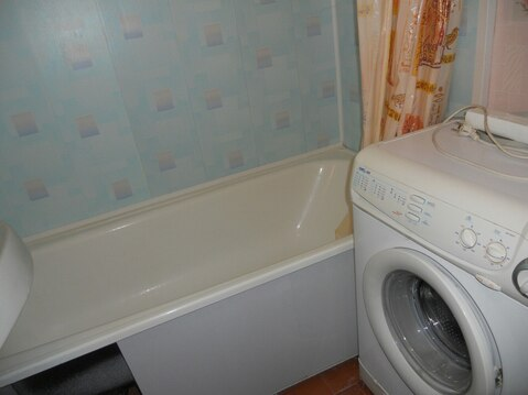 Сдам 1-комнатную квартиру по ул. Щорса - Фото 2
