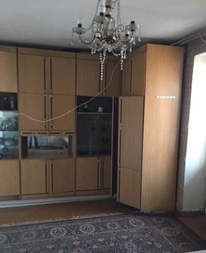 Сдам 3-х комнатную квартиру в городе Жуковский по улице Мясищева 8к5. - Фото 1